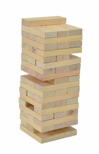Simba-106125033-Games-and-More-Holz-Wackelturm