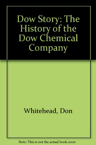 dow-story-the-history-of-the-dow-chemical-company