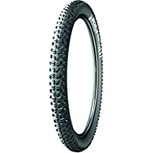 Michelin wild rock'r - Cubierta de ciclismo 26X2.10 Wildrock'R Ts