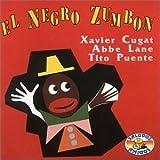 Negro Zumbon by Xavier Cugat