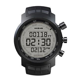 Suunto Elementum Terra – Reloj Deportivo