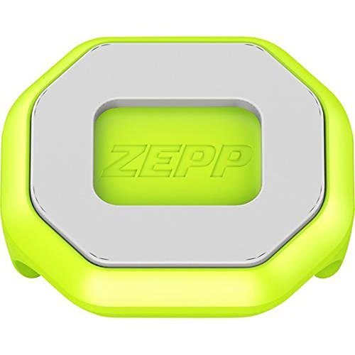 Zepp Support de tennis pour 3D swing analyser