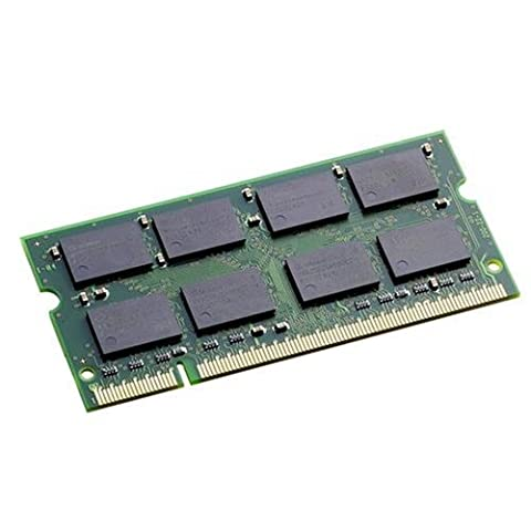 Sony Vaio VGP-MM1GA 1GB SO-DIMM (DDR2 667 SDRAM) Arbeitsspeicher