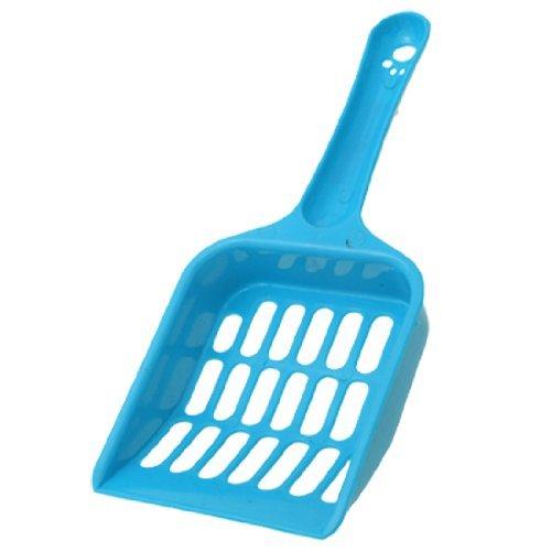 water-wood-plastic-pet-kitten-cat-litter-tray-scoop-blue