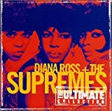 Songtexte von Diana Ross & The Supremes - The Ultimate Collection