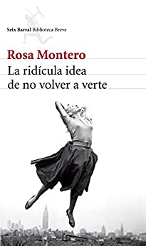 La ridícula idea de no volver a verte (Volumen independiente)