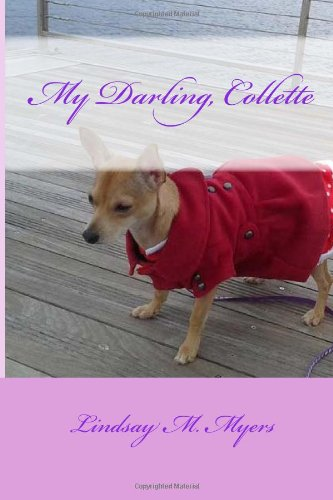 My Darling, Collette
