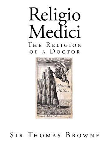 religio-medici-the-religion-of-a-doctor