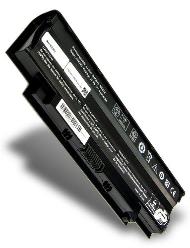 Batterie de remplacement pour Dell INSPIRON 3520 (4400mAh/10.8V)