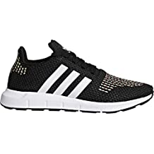 724a9dbb22b30 Amazon.es  zapatillas adidas de mujer swift run