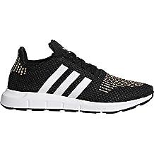 9098c5888b Amazon.es  zapatillas adidas de mujer swift run