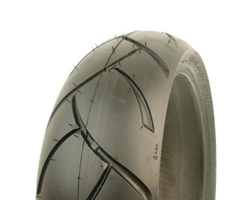 KENDA Tire k764hg Sport High Grip 140/60-13 57P