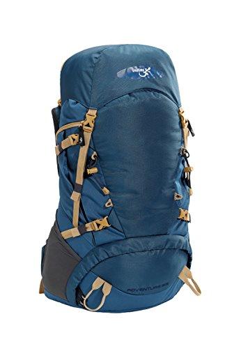 adventure-55-sacs-zaino-10a-55l-zaino-trekking-1a-3jours-sac-zaino-montagna