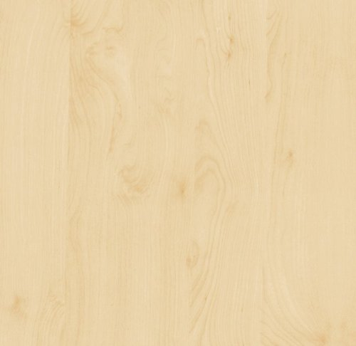 d-c-fix Klebefolie, Vinyl, braun, 200 x 90 cm -