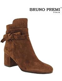 Bruno premi bottes et boots chaussures for Bruno fourniture de bureau