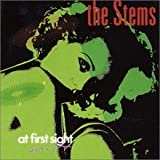 At First Sight by Stems (2003-08-01)