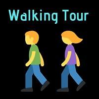 Free Walking Tour for Stockholm
