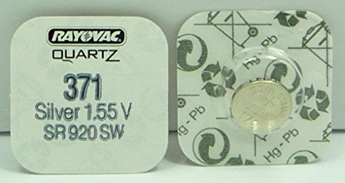 rayovac-button-cell-watch-battery-type-371