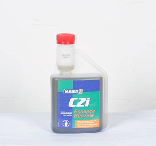 aditivo-marly-c2i-gasolina-benzine-multifuncion-500-ml