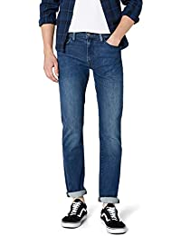 Levi's Men's 511 Slim Fit' Jeans