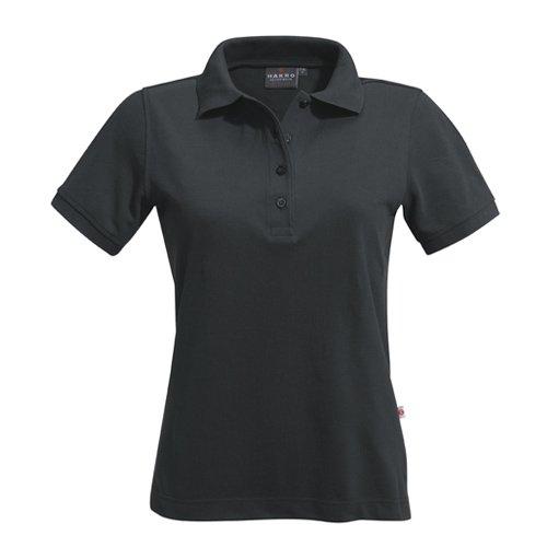 """HAKRO Damen Polo-Shirt """"Classic"""" - 110 -"""