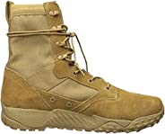 Under Armour Men's Jungle Rat Military and Tactical B