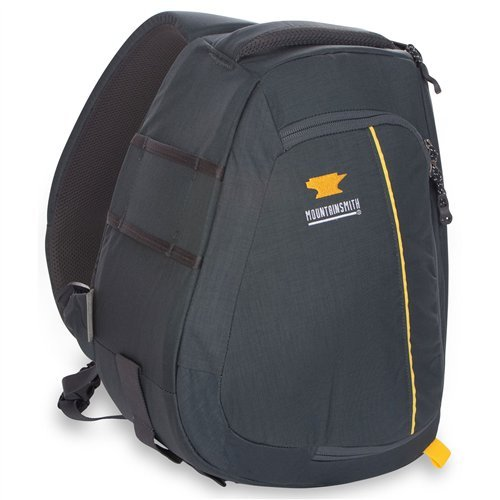 mountainsmith-descent-recycled-sac-pour-appareil-photo-noir-import-allemagne