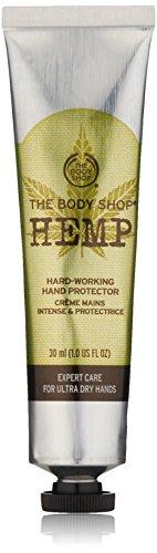 il-unisex-body-shop-hemp-mano-protector-la-canapa-crema-protettiva-per-le-mani-30-ml-1-pack-1-x-30-m