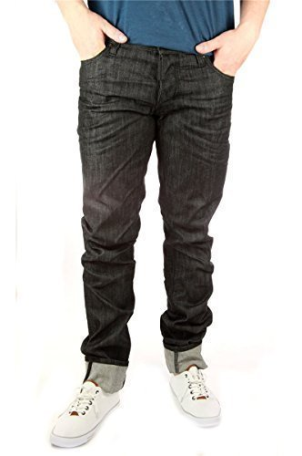 dsquared-slim-jeans-men-coal-grey-raw-slim-jeans-for-men-52