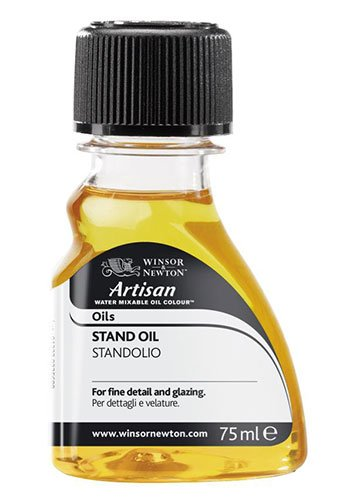 artisan-water-mixable-stand-oil