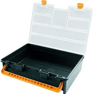 Koffer P/minuter.44x 32x 11