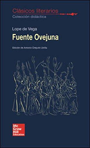 Clásicos Literarios - Fuente Ovejuna