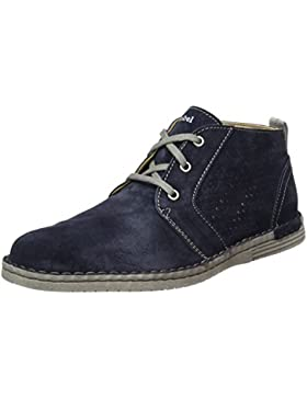 Josef Seibel Rodney 13 Herren Desert Boots