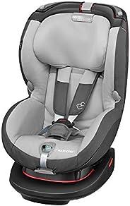Maxi Cosi Rubi XP Toddler Car Seat Group 1, Easy Belt Routing, 9 Months-4 Years, 9 – 18 kg, Dawn Grey