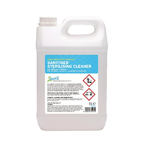 2-travail-206-nettoyant-et-desinfectant-5-l