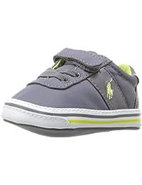 Ralph Lauren Layette Boys  Shoes Online  Buy Ralph Lauren Layette ... 1d8c2711fffe