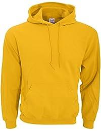 5d29b3bc99 Amazon.it: Oro - Felpe / Maglioni, Cardigan & Felpe: Abbigliamento