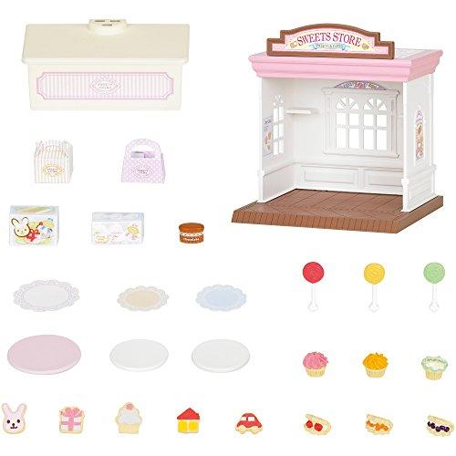 Sylvanian-Families-Tienda-de-dulces-Epoch-para-Imaginar-5051