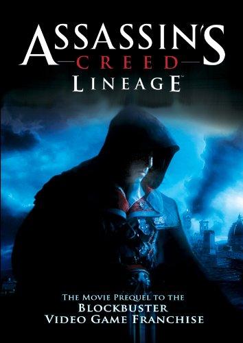 Bild von Assassins Creed: Lineage [DVD] [Region 1] [NTSC] [US Import]