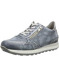ZapatosZapatos esRemonte Dorndorf Y Amazon Complementos j4L5A3R