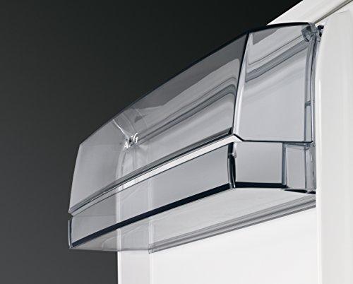 Aeg Kühlschrank No Frost : Aeg kuehl gefrier kuehlschrank ratgeber infos top produkte