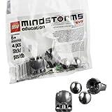 LEGO MINDSTORMS Education EV3-Ersatzteilset 3