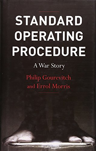 standard-operating-procedure-a-war-story