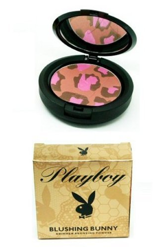 playboy-shimmer-and-bronzing-powder-blushing-bunny