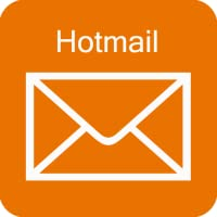 Faster For Hotmail