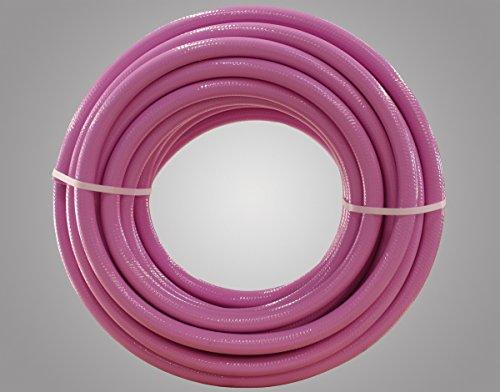 Preisvergleich Produktbild Schlauch Pinky
