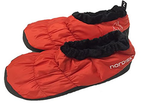 Down Down Schuh Nordisk Rot Mos Rot Schuh Nordisk Mos qnY0RtW