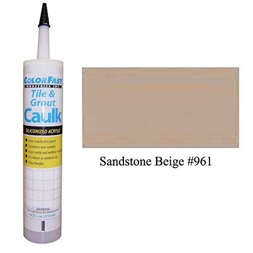 tec-color-matched-caulk-by-colorfast-sanded-961-sandstone-beige-by-colorfast-ind