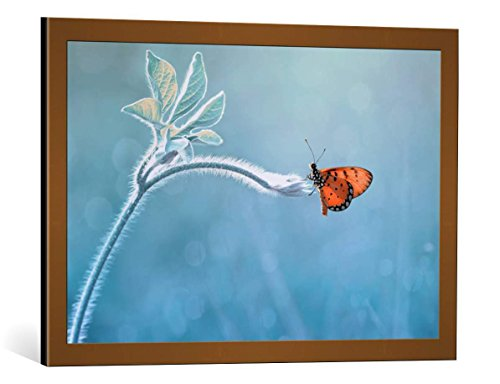 cuadro-con-marco-edy-pamungkas-merindukanmu-impresion-artistica-decorativa-con-marco-de-alta-calidad