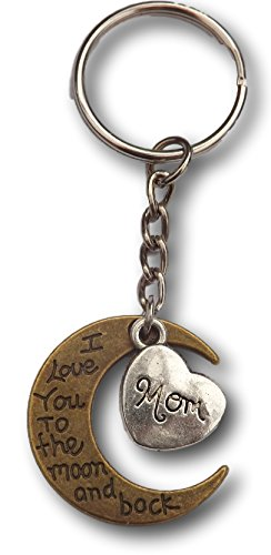mom-i-love-you-to-the-moon-and-back-bronze-and-silver-tone-keyring-or-bag-tag